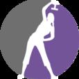 small-logo-foeger-claudia